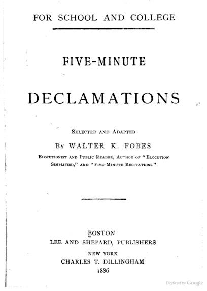 geoffrey nunberg essays for scholarships
